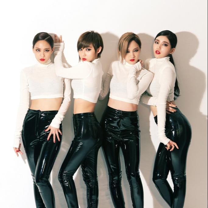 miss a歌曲mv_miss A - 歌手 - 网易云音乐