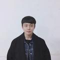 Bae Yeonggeun