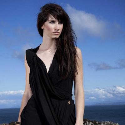 Sylwia Grzeszczak - 歌手 - 网易云音乐