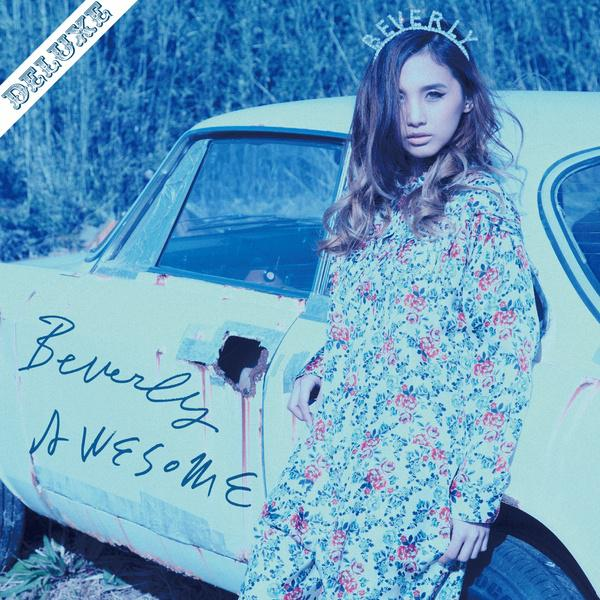 AWESOME (DELUXE)