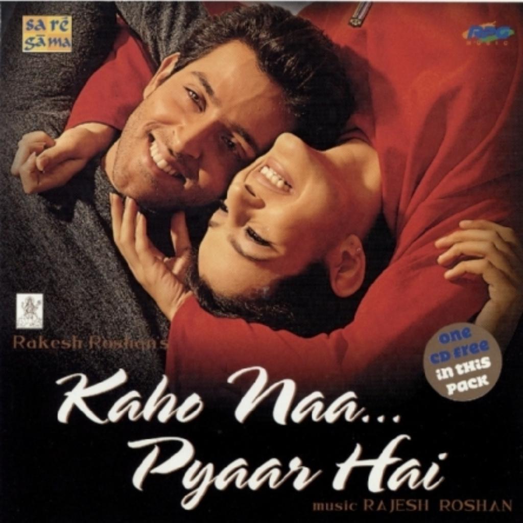 印度宝莱坞电影名曲 - 歌单 - 网易云音乐