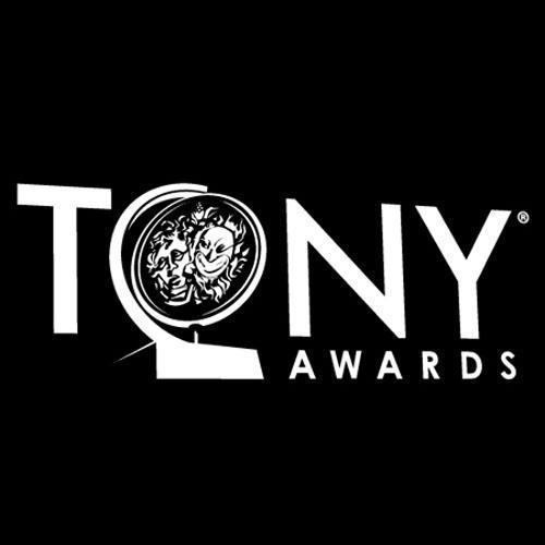 托尼奖 (Tony Awards) 最佳音乐剧 - 歌单 - 网易云音乐