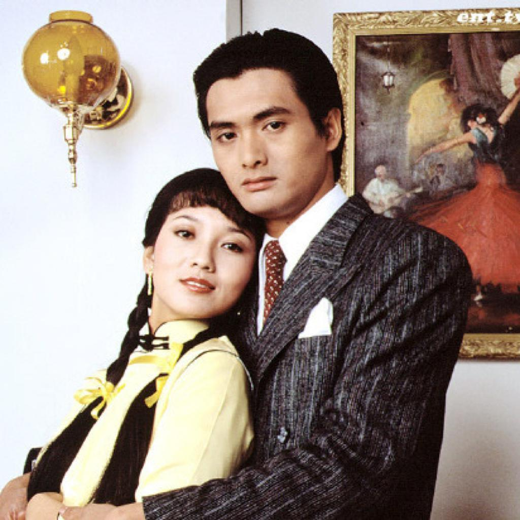 八十年代电视剧插曲_80年代经典电视剧的经典歌曲 - 歌单 - 网易云音乐