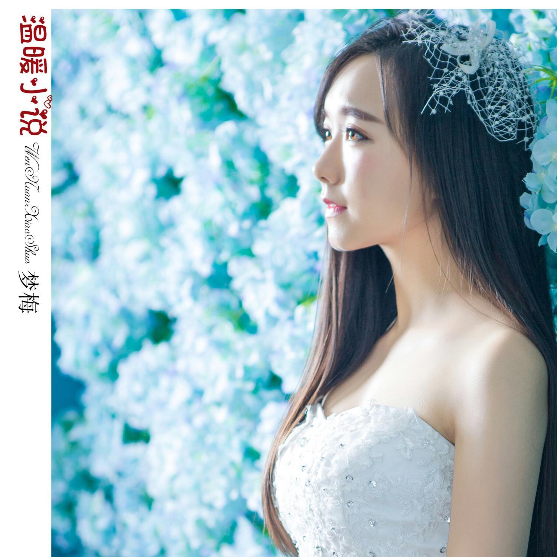 唐峰林梦佳小说名 唐峰林梦佳小说名叫什么
