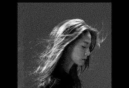 劳嘉怡-【小小宇宙】粤语普通话谐音