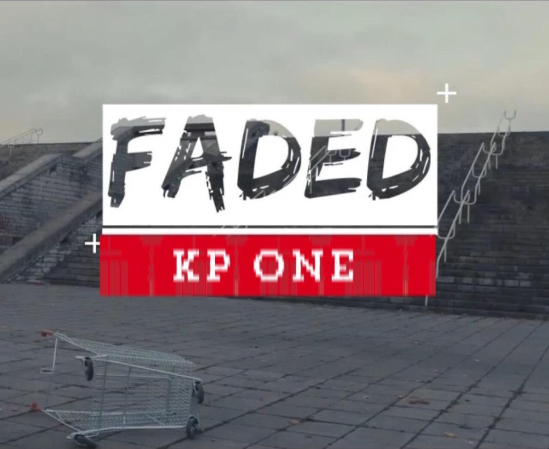 faded最爱- 歌单- 网易云音乐