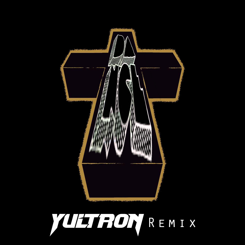 Dance (Yultron Remix)